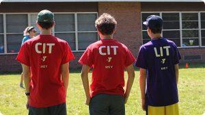 CIT/LIT